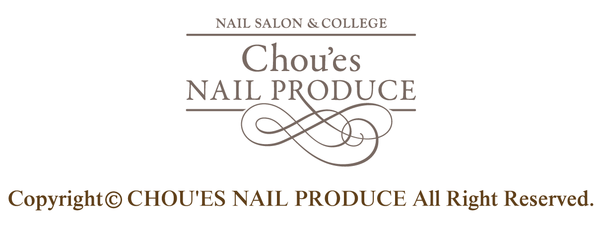 Copyright © 2015 chou'es nail produce.All Rights Riserved. シューズネイルプロデュース